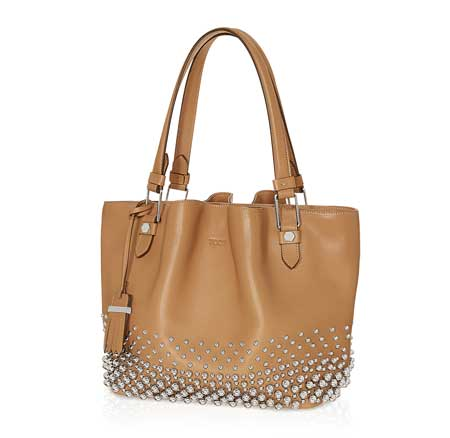 مدل کیف دستی,کیف های شیک زنانه