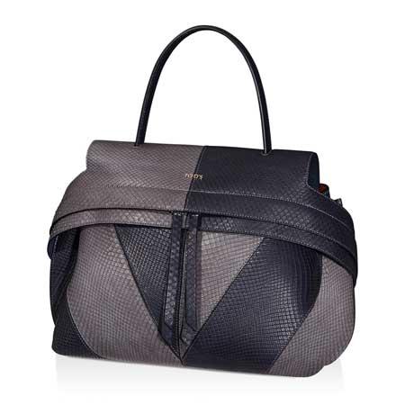 جدیدترین مدل کیف زنانه, کیف های شیک زنانه