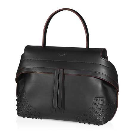 کیف های شیک زنانه, مدل کیف مجلسی زنانه