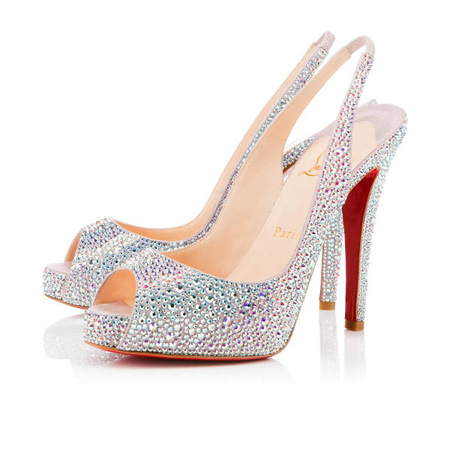 مدل کفش عروس سال 95,کفش عروس 2016