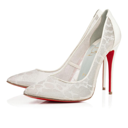 شیک ترین مدل کفش عروس 95,مدل کفش عروس