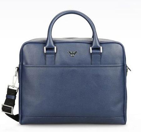 جدیدترین مدل کیف مردانه95,کیف مردانه برند آرمانی95