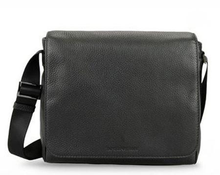 انواع کیف برند آرمانی95, انواع مدل کیف مردانه برند آرمانی95