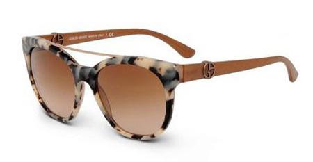 عینک های زنانه آرمانی,جدیدترین عینک های آفتابی زنانه