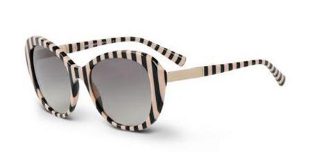 معرفی عینک آفتابی زنانه برند آرمانی,عینک های آفتابی برند آرمانی