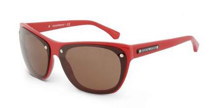 عینک زنانه برند آرمانی, مدل عینک آفتابی زنانه