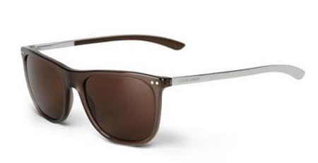 مدل عینک مردانه برند آرمانی, مدل های عینک آفتابی برند آرمانی