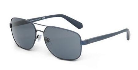 مدل عینک مردانه, عینک مردانه آرمانی