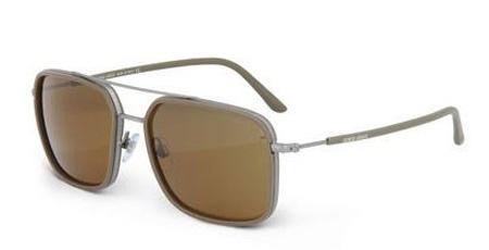 عینک مردانه برند آرمانی, مدل عینک آفتابی مردانه