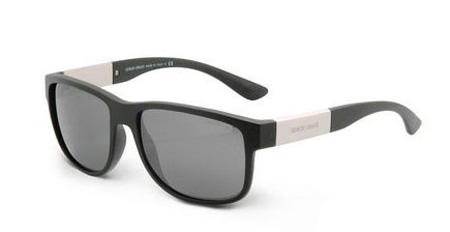 مدل های عینک آفتابی برند آرمانی, عینک های برند آرمانی
