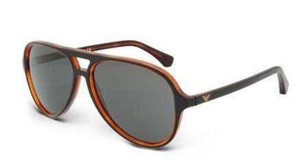 عینک آفتابی مردانه,عینک مردانه برند آرمانی