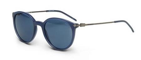 عینک های برند آرمانی, شیک ترین عینک های آفتابی برند آرمانی