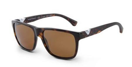 شیک ترین عینک های آفتابی برند آرمانی,عینک آفتابی مردانه