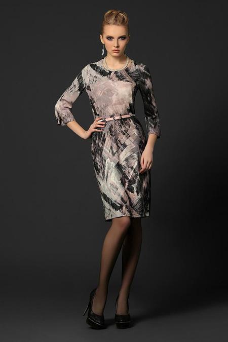 لباس زنانه برند Noche Mio, لباس زنانه برند روسی