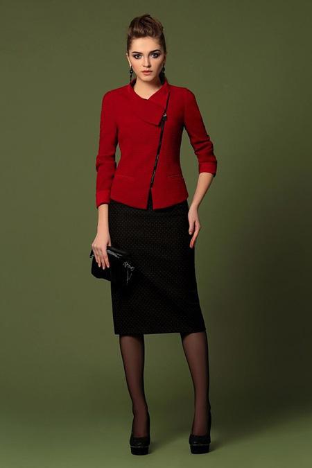 مدل کت و شلوار زنانه, لباس های شیک زنانه