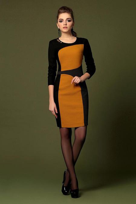 جدیدترین مدل لباس زنانه, شیک ترین مدل لباس زنانه