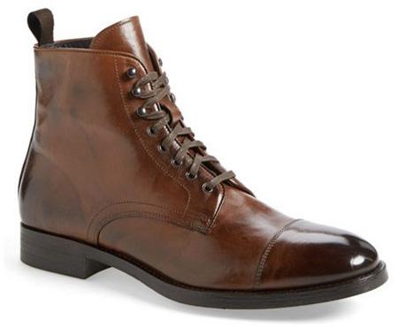 مدل کفش های مجلسی مردانه برندهای متفاوت