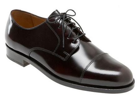 مدل کفش مردانه 95,کفش مجلسی مردانه 1395