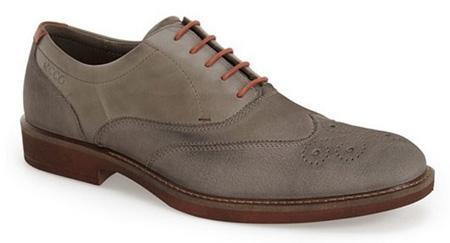 جدیدترین مدل کفش مجلسی مردانه95,کفش رسمی مردانه95