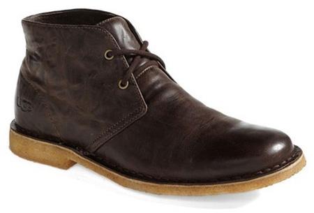 جدیدترین مدل کفش مردانه95, مدل کفش مجلسی مردانه95