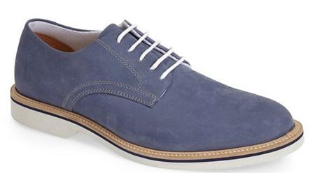 کفش مجلسی مردانه95,مدل کفش مجلسی برای آقایان95