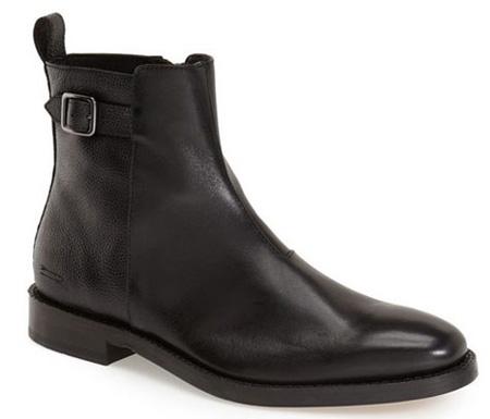 مدل کفش 95رسمی مردانه,مدل کفش های 95 رسمی مردانه برندهای متفاوت
