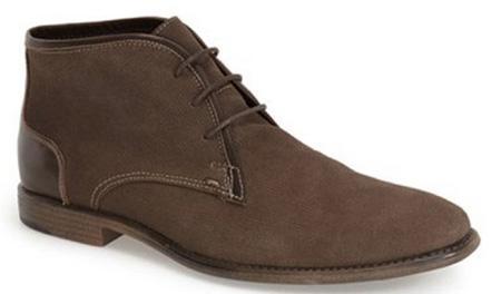 مدل کفش دامادی 1395,جدیدترین مدل کفش مجلسی مردانه 95