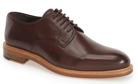 کفش رسمی مردانه 95,مدل کفش مردانه 95