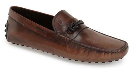 مدل کفش مجلسی برای آقایان95, جدیدترین مدل کفش مردانه95