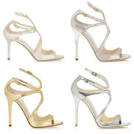 مدل کفش,کفش عروس