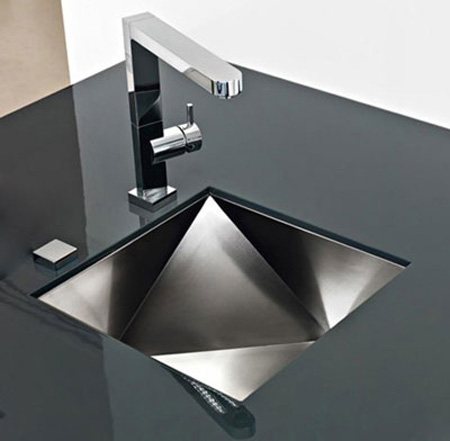ساخت و خرید سینک های ظرفشویی 95,طراحی سینک های ظرفشویی مدرن 95
