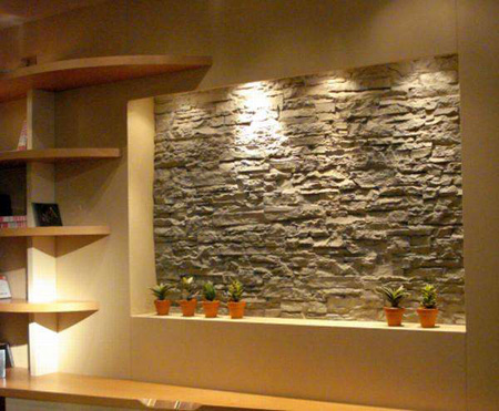 طراحی میز تلویزیون دیواری, طراحی دیوار تلویزیون