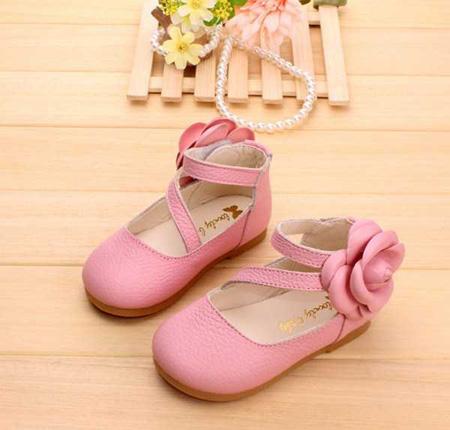 کفش های شیک دخترانه, کفش مجلسی دخترانه