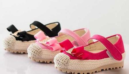 تصاویر کفش دخترانه,شیک ترین مدل کفش دخترانه
