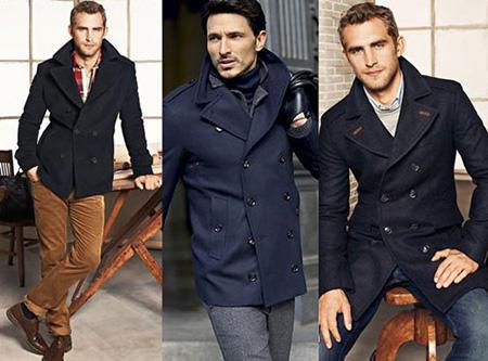 نکاتی برای پوشش آقایان برای عید,راهنمای خرید لباس عید برای آقایان