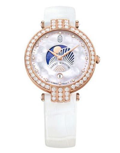 زیباترین ساعت های الماس زنانه,مدل ساعت های الماس زنانه