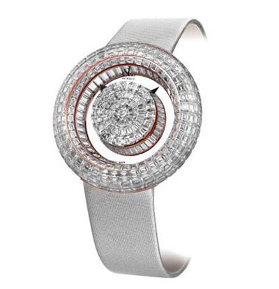 ساعت مچی الماس زنانه,مدل ساعت مچی زنانه