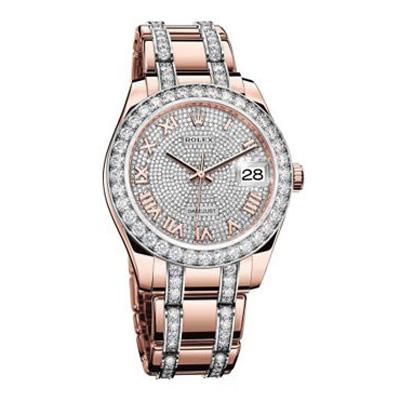 قیمت ساعت زنانه ساعت شیک زنانه ساعت زنانه ساعت رولکس Rolex