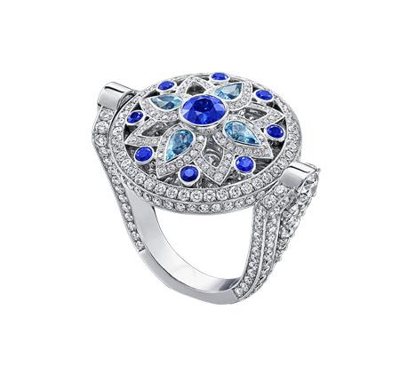 شیک ترین مدل جواهرات, جدیدترین مدل جواهرات