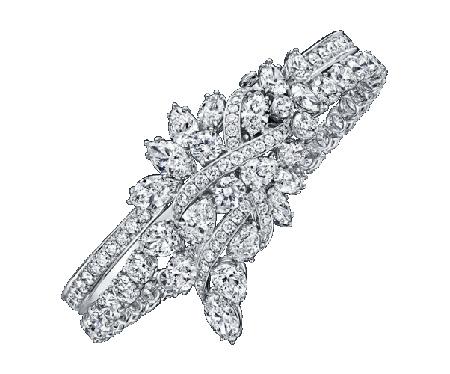 انواع جواهرات شیک زنانه,شیک ترین مدل جواهرات