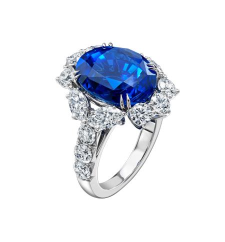 انواع جواهرات شیک زنانه, شیک ترین مدل جواهرات زنانه