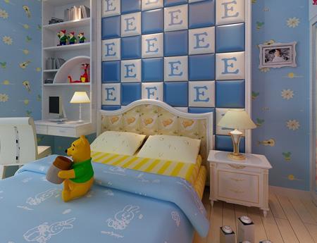 دکوراسیون داخلی اتاق کودک,دکوراسیون و چیدمان اتاق خواب کودک