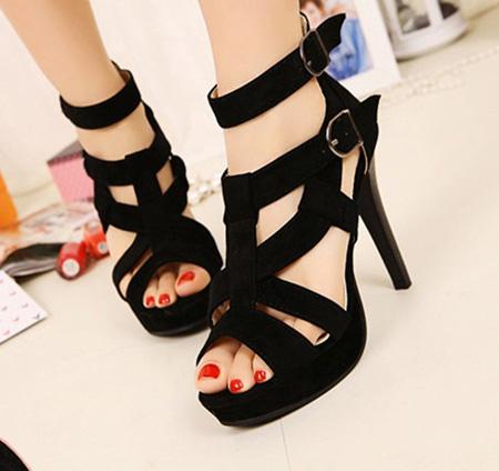 کفش جلوباز مجلسی, شیک ترین کفش های مجلسی زنانه