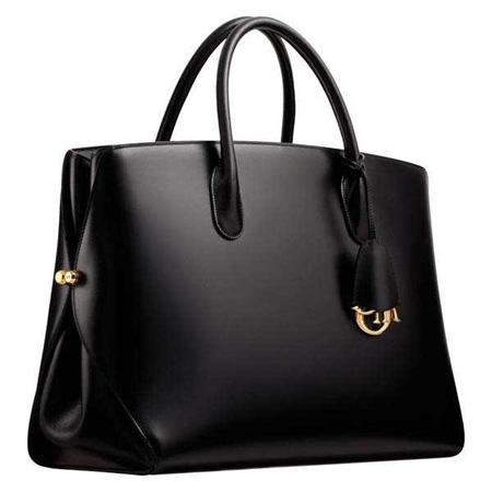 کیف زنانه به رنگ مشکی,کیف های شیک زنانه
