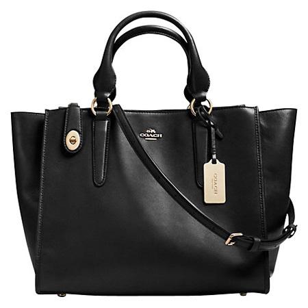 کیف دخترانه مشکی, مدل کیف چرمی زنانه