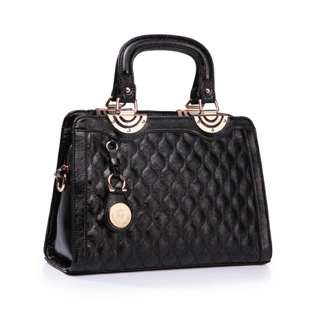مدل کیف اسپرت زنانه,کیف زنانه رنگ مشکی