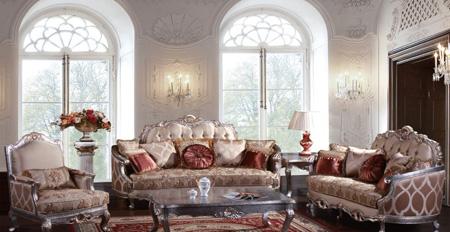 انتخاب بهترین رنگ مبل با فرش قرمز,راهنمای دکوراسیون و چیدمان خانه