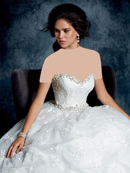 mo25089 خانم های جهت انتخاب عروس به آن موارد و نکات دقت کنید