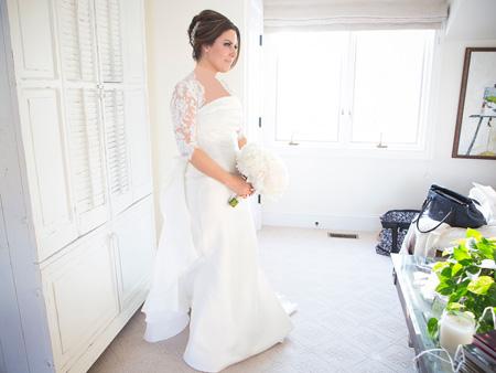 mo25090 خانم های جهت انتخاب عروس به آن موارد و نکات دقت کنید