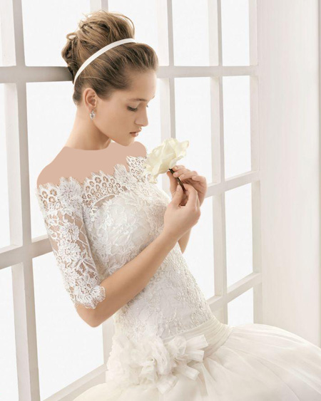 mo25093 خانم های جهت انتخاب عروس به آن موارد و نکات دقت کنید